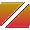 paravisual's avatar