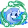 ParaXtHeTA's avatar