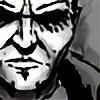 Paraxyzm's avatar