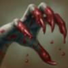 parazitupulii's avatar