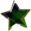 parAzZZz's avatar