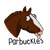 Parbuckles's avatar