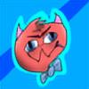 ParceLunias's avatar