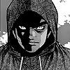 Parcevoul's avatar