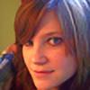 ParchedSarah's avatar