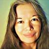 ParchmentPrincess's avatar