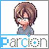 Parcion's avatar