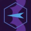 Parcly-Taxel's avatar