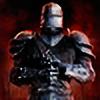 PARCOE's avatar