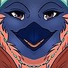 parcy-anda's avatar