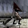 Pardalupen's avatar