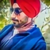 Pardeepdhiman's avatar