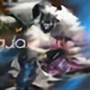 Pardim7's avatar