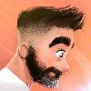 pardoart's avatar