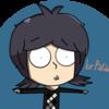 PardoCrazyArt's avatar