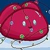 Pardra's avatar