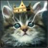 pardusly's avatar