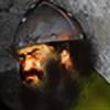 parduz's avatar