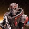 Pareeeee's avatar