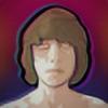 Parekk's avatar