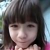 PaRen's avatar