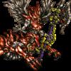 pareN2's avatar