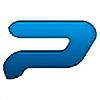 parenko's avatar