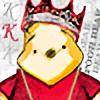 PARENTAL-BybVISORY's avatar