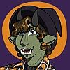 ParentOfTheDragons's avatar