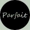 Parfait-CrystalShot's avatar