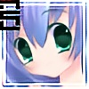 parfhelbelia's avatar