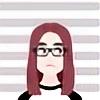 pargile's avatar