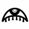 Parheliasmurmur's avatar