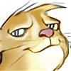 PariaEsmaeeli's avatar