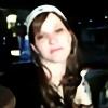 pariah89's avatar