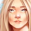 Pariahi's avatar