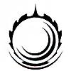 PariahSilver's avatar