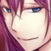 Paribunny's avatar