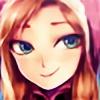 Parico00's avatar