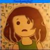 Parikashikaf's avatar
