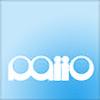 ParioGenero's avatar