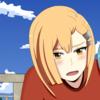 Paris-Atsuko-OC's avatar