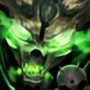 paris60's avatar