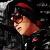 parisa64's avatar
