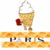 Parisalamode's avatar