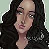 Parisaroha's avatar
