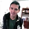 ParisDEA's avatar