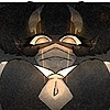 PariseDPuppy's avatar