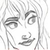 Parisel's avatar