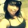 parisera's avatar